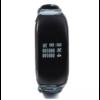 H5 Okoskarkötő Úszáshoz aktivitásmérő Pulzusmérővel IP67