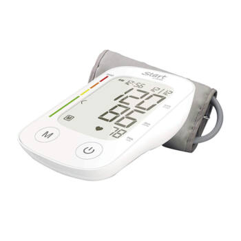 iHealth BPA klasszikus felkaros Automata Vérnyomásmérő