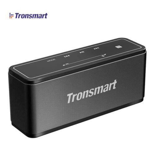 Tronsmart Element Mega SoundPulse 40W BT hangszóró