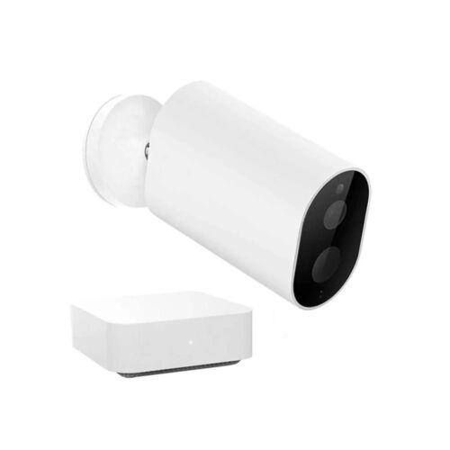 Imilab EC2 kültéri vezeték nélküli kamera SZETT!