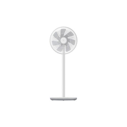 Xiaomi Smartmi Fan 2S Álló Ventilátor - beépített akkumulátorral