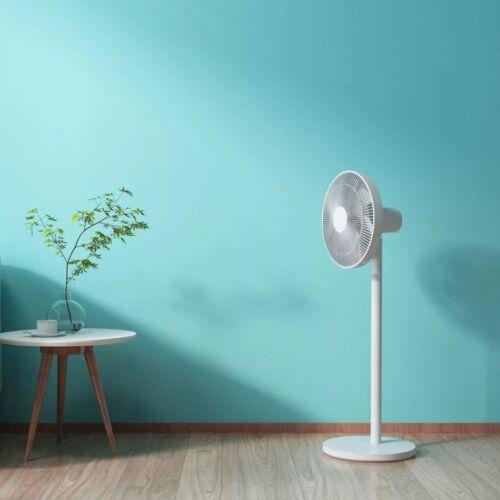 Xiaomi Mi Smart Standing Fan 2 okos ventilátor
