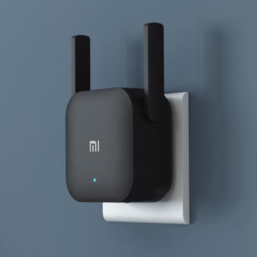Xiaomi Mi Wi-Fi Range Extender Pro Jelerősítő
