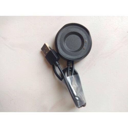 No.1 L13 okosóra töltőkábel (Tartalék)